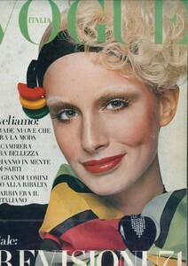 Donna Jordan-Vogue-Italia.jpg