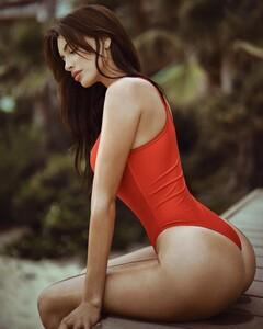 Libby Kavanaugh6.jpg