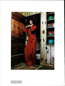 ARCHIVIO - Vogue Italia (February 2006) - Clothes That Charm - 007.jpg