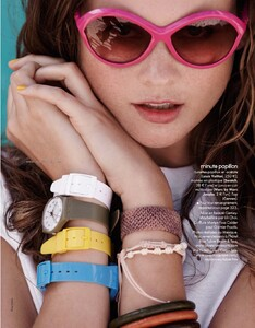 Elle France #3351 (March 19, 2010) - Hello Fun Shine! - 034.jpg