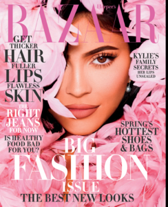 1830569723_Morelli_Brothers_US_Harpers_Bazaar_March_2020_Cover.thumb.png.0cd4c64ede873b567273a69dc0ebfde4.png