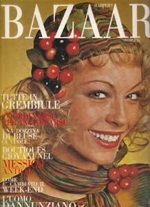 Ann Schaufuss-Bazaar-Italia.JPG