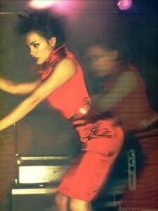 ARCHIVIO - Vogue Italia (November 2007) - Rosario Dawson - 008.jpg