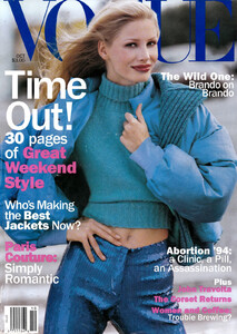 VOGUE us October 1994.jpg
