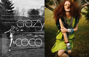 buerony - Elle Italia (January 2011) - Crazy Coco - 001.jpg