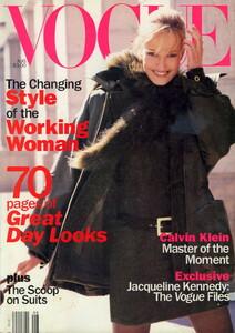 vogue us aug 1994 by Steven_Meisel.jpg