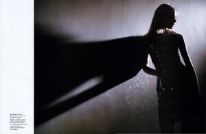 Numéro #39 (December 2002-January 2003) - Last Dance - 007.jpg