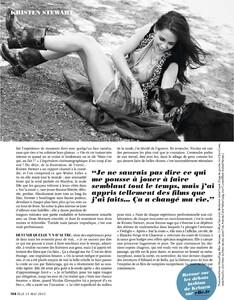Elle France #3464 - 2012 05 18-156.jpg