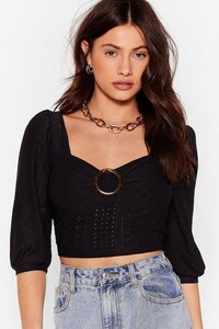 black-share-your-torts-broderie-anglaise-crop (1).jpeg
