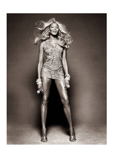 Vogue Brazil (May 2013) - Top Closet - 005.jpg