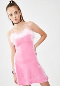 delias pink (3).jpg
