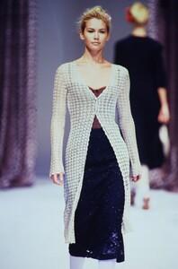 dolce-gabbana-ss-1997 (5).jpg