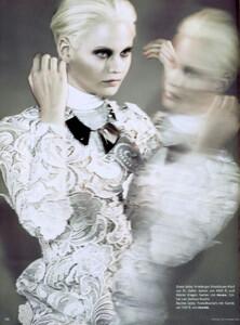 Vogue Germany (September 2008) - Neo Klassisch  - 010.jpg