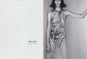 Dutch #26 (March-April 2000) - The Cure - 001.jpg
