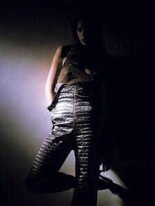 Numéro #39 (December 2002-January 2003) - Last Dance - 006.jpg