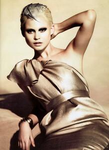 Vogue Germany (September 2008) - Neo Klassisch  - 002.jpg