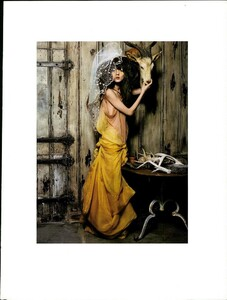 ARCHIVIO - Vogue Italia (February 2006) - Clothes That Charm - 014.jpg