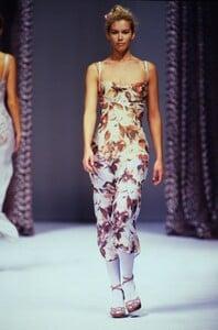 dolce-gabbana-ss-1997 (27).jpg