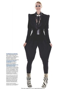 Cosmopolitan France (January 2010) - L'heure du glam - 012.jpg