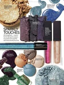 Glamour UK - 2011 12-292.jpg