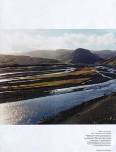 Vogue UK (November 2006) - Clean Slate - 005.jpg