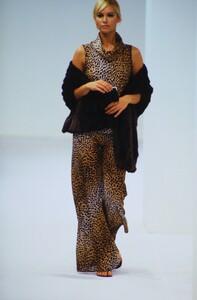 dolce-gabbana-ss-1996 (39).jpg