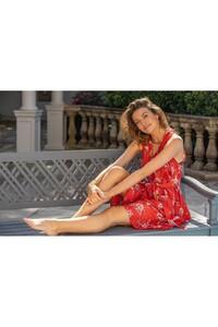 C268 Amanda Poncho - R3 Lorne_3239-1122x1683.jpg