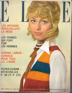 Ann Schaufuss-Elle-França-4.JPG