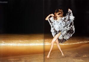 Numéro #94 (June-July 2008) - Bain de minuit - 004.jpg