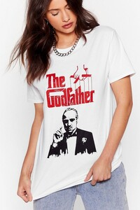 white-the-godfather-relaxed-graphic-tee (1).jpeg