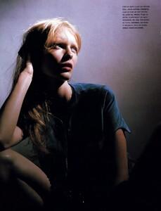 Numéro #39 (December 2002-January 2003) - Last Dance - 005.jpg