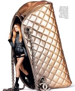 Elle Russia (December 2011) - Object Of Desire - 010.jpg