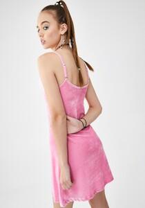 delias pink (5).jpg