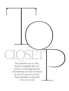 Vogue Brazil (May 2013) - Top Closet - 001.jpg