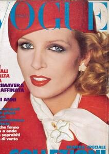 Jeanette Christiansen-Vogue-Italia.jpg