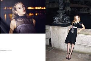 Vogue Turkey (December 2013) - Isikla vals - 004.jpg