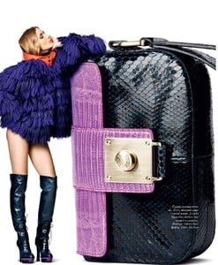 Elle Russia (December 2011) - Object Of Desire - 008.jpg