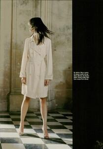 ARCHIVIO - Vogue Italia (February 2004) - Suggestions - 013.jpg