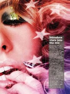 Glamour UK - 2011 12-291.jpg