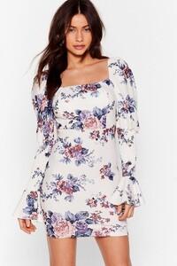 white-plant-stop-us-floral-mini-dress (1).jpeg