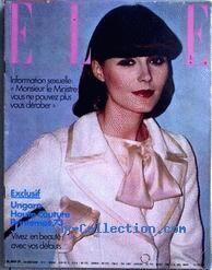 Susan Moncur-Elle-França.jpg