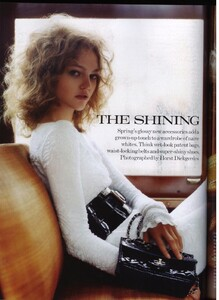 Vogue UK (April 2006) - The Shining - 001.jpg