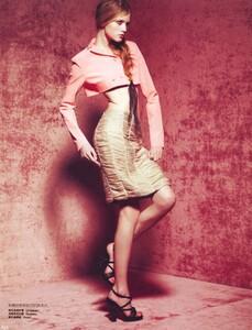 Vogue China (July 2008) - Boudoir Chic - 011.jpg