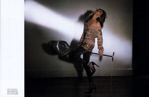 Numéro #39 (December 2002-January 2003) - Last Dance - 004.jpg