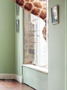 Harper's Bazaar UK - 2014 03-309.jpg