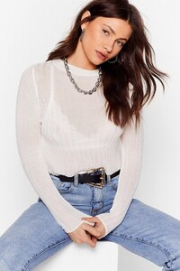 cream-sheer-comes-our-girl-cropped-ribbed-top (2).jpeg