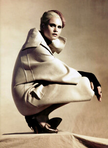 Vogue Germany (September 2008) - Neo Klassisch  - 006.jpg