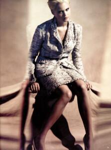 Vogue Germany (September 2008) - Neo Klassisch  - 009.jpg