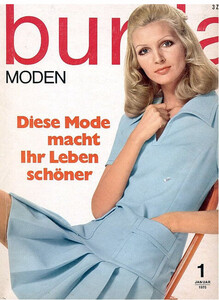 Jeanette Christiansen-Burda-Alemanha.jpg
