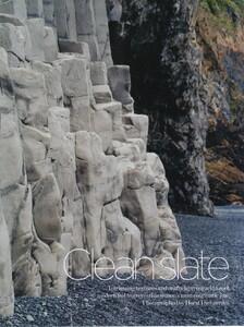 Vogue UK (November 2006) - Clean Slate - 002.jpg